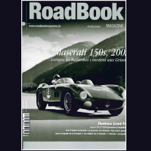 roadbook-magazine-com